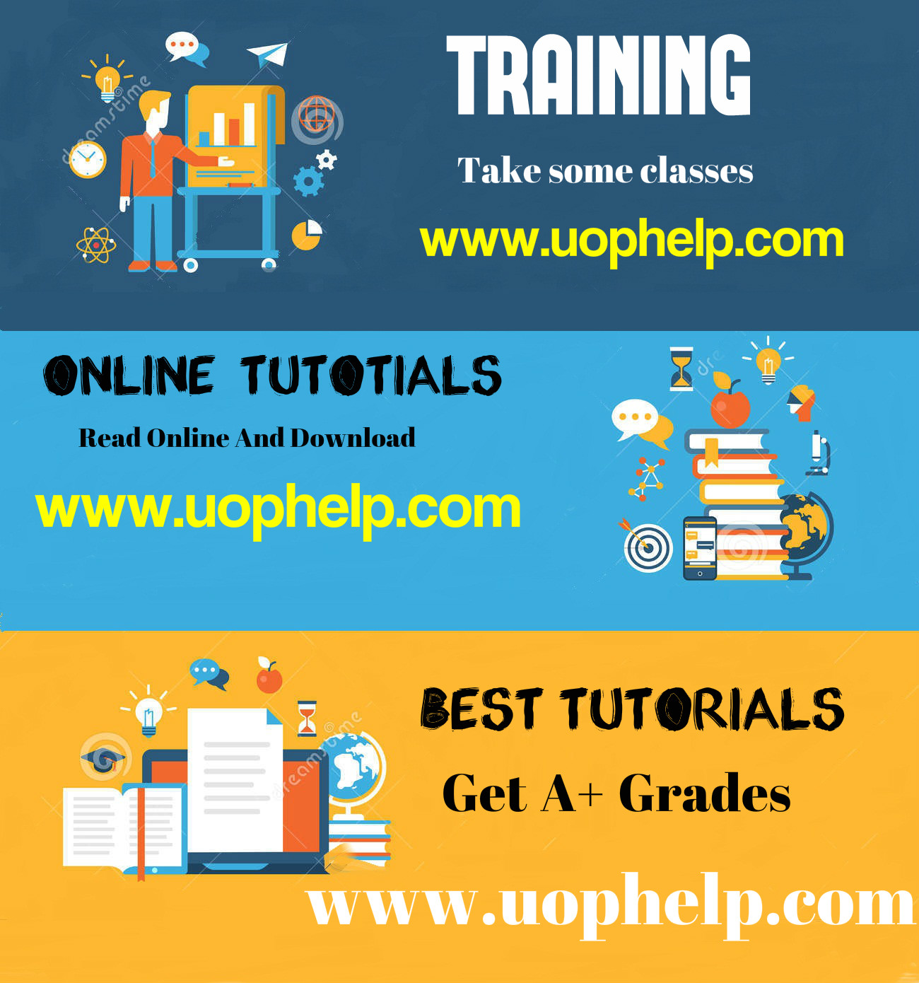 phi entire expert tutor uophelp on emaze give an explanation of why each makes a mistake in drawing the conclusion it does review your classmates examples and see if they in fact