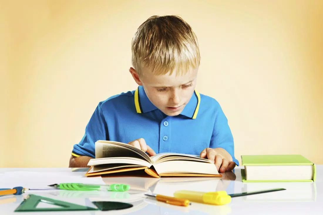How homework helps students learn