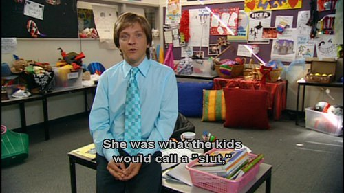 27d237b7a934023cc4fc67e209539c3d summer heights high