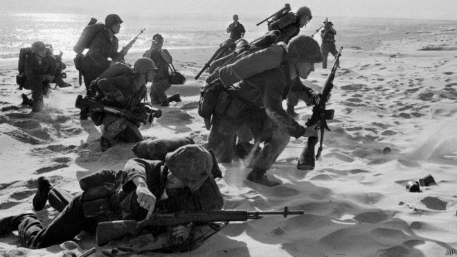 Resultado de imagem para imagens de guerra