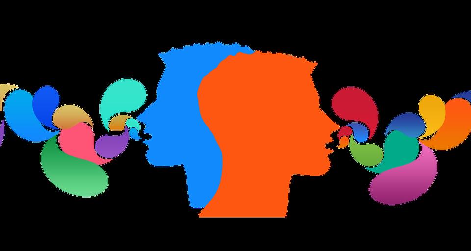 مهارات الاتصال Communication Skills