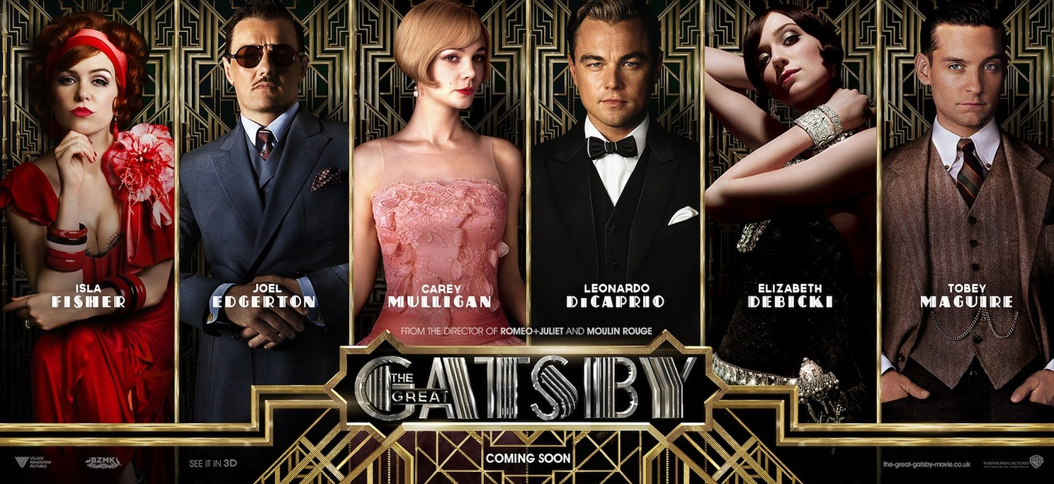 the relationship of nick carraway with jordan baker in the novel the great gatsby by f scott fitzger Whose non-relationship with jordan baker heightens on f scott fitzger- ald's the great gatsby novel, nick carraway reflects upon gatsby's.
