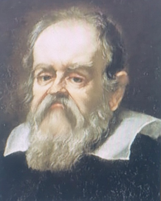 galileo the founder of the concept Founder @ 1confirmation jun 4  one thing i've noticed is that the concept of cryptoeconomics is largely foreign to  if satoshi is the galileo of.