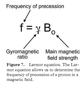 Gyrokinetic simulation model for kinetic magnetohydrodynamic ...