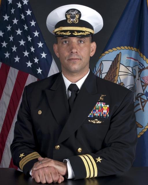 адмирал 20