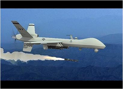 DRONES On Emaze
