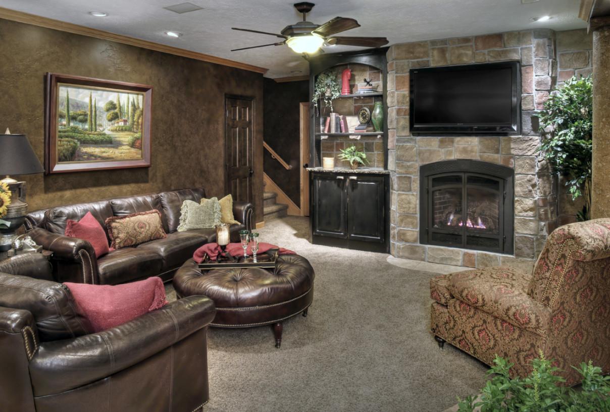 Tuscan Living Room Furniture Tuscan Sofas Best Sofa Ideas
