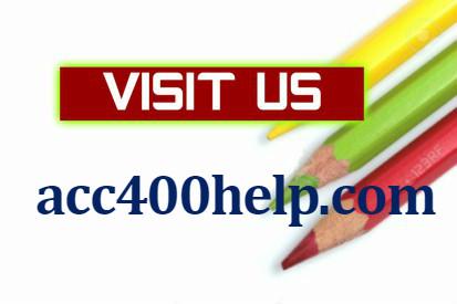 Hrm     term paper Buy literature review paper casinodelille com