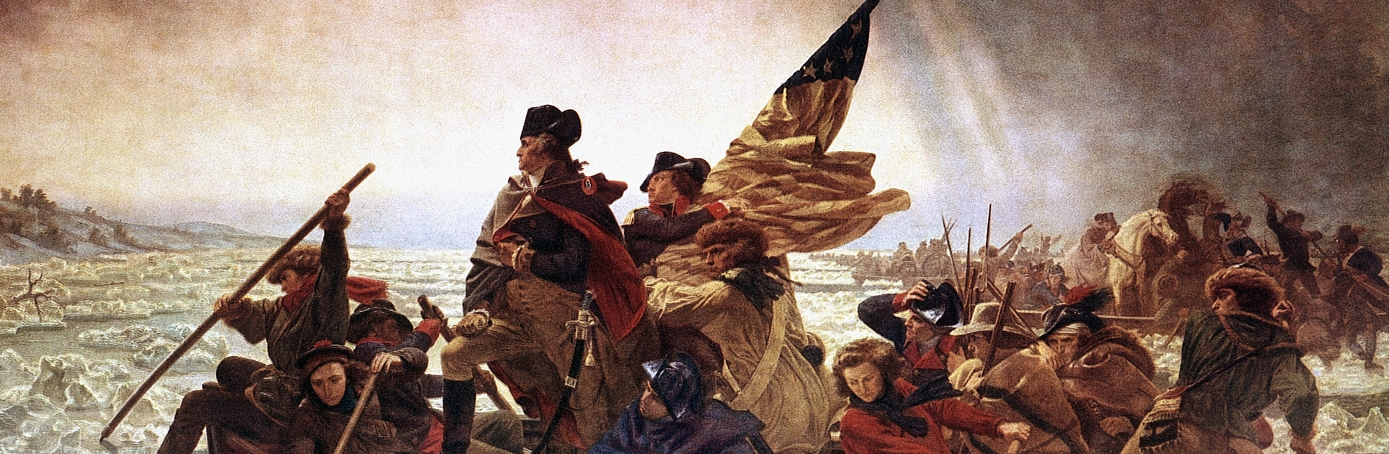 american revolution the spark of the french revolution The immediate spark of the french revolution however was the financial crisis from his 331 at university of texas.