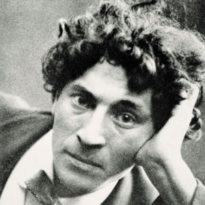 Marc Chagall on emaze