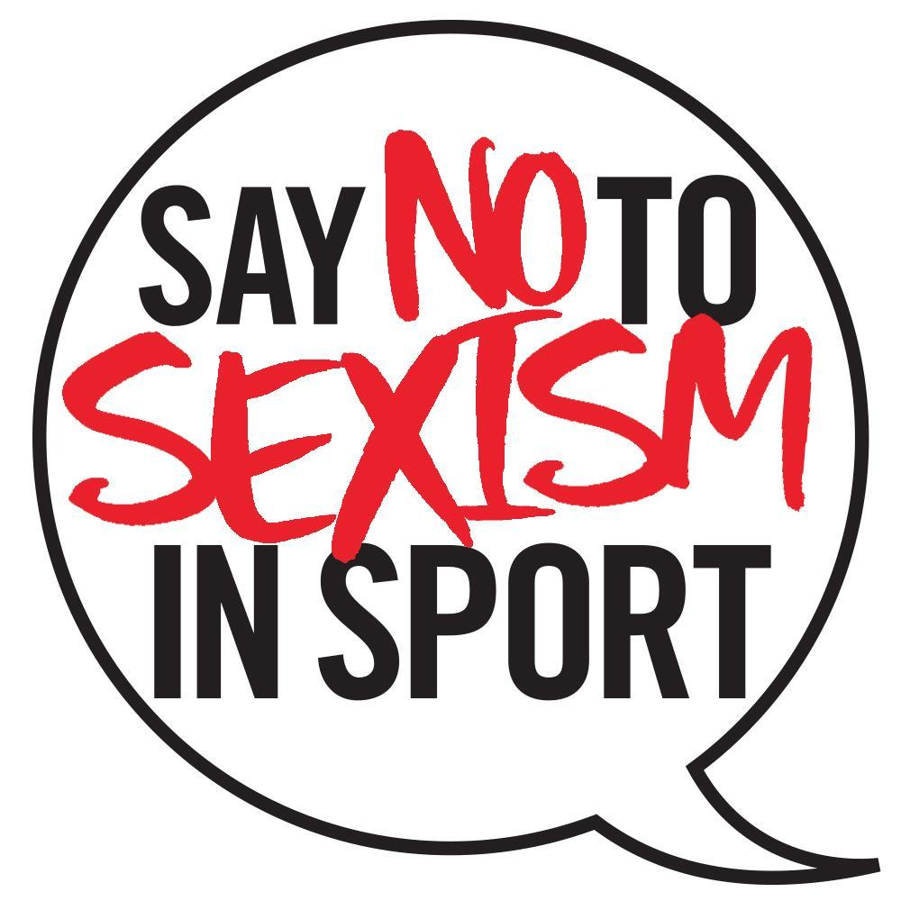 argument in favor of gender equality in sports Sports is one of the few areas where sex segregation is tolerated  pitching  equalitythe argument for ending sex-based segregation in sports  women  treading into sports rubs people the wrong way because  membership starts at  99 cents a week and helps support bitch's critical feminist analysis.