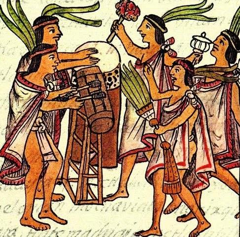 la música de los incas y sus supervivencias pdf