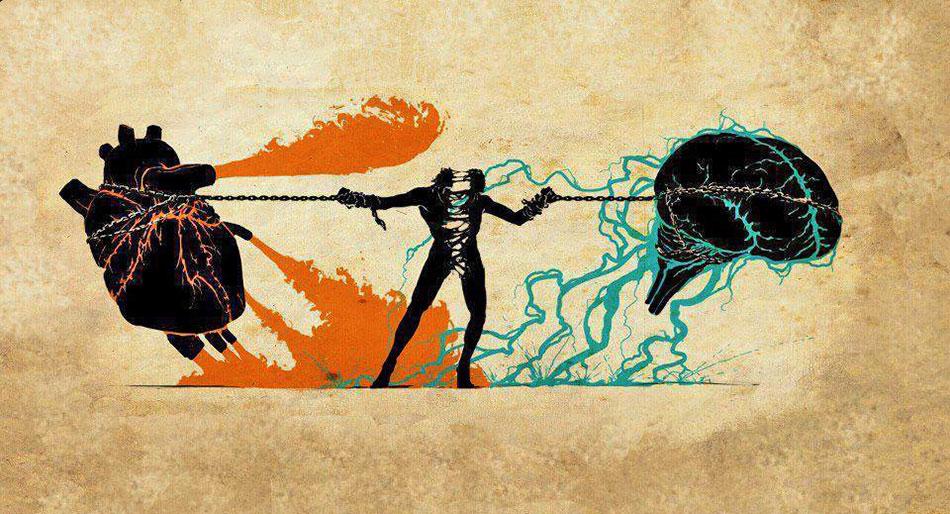 Superación de los determinismos y la realización de la libertad