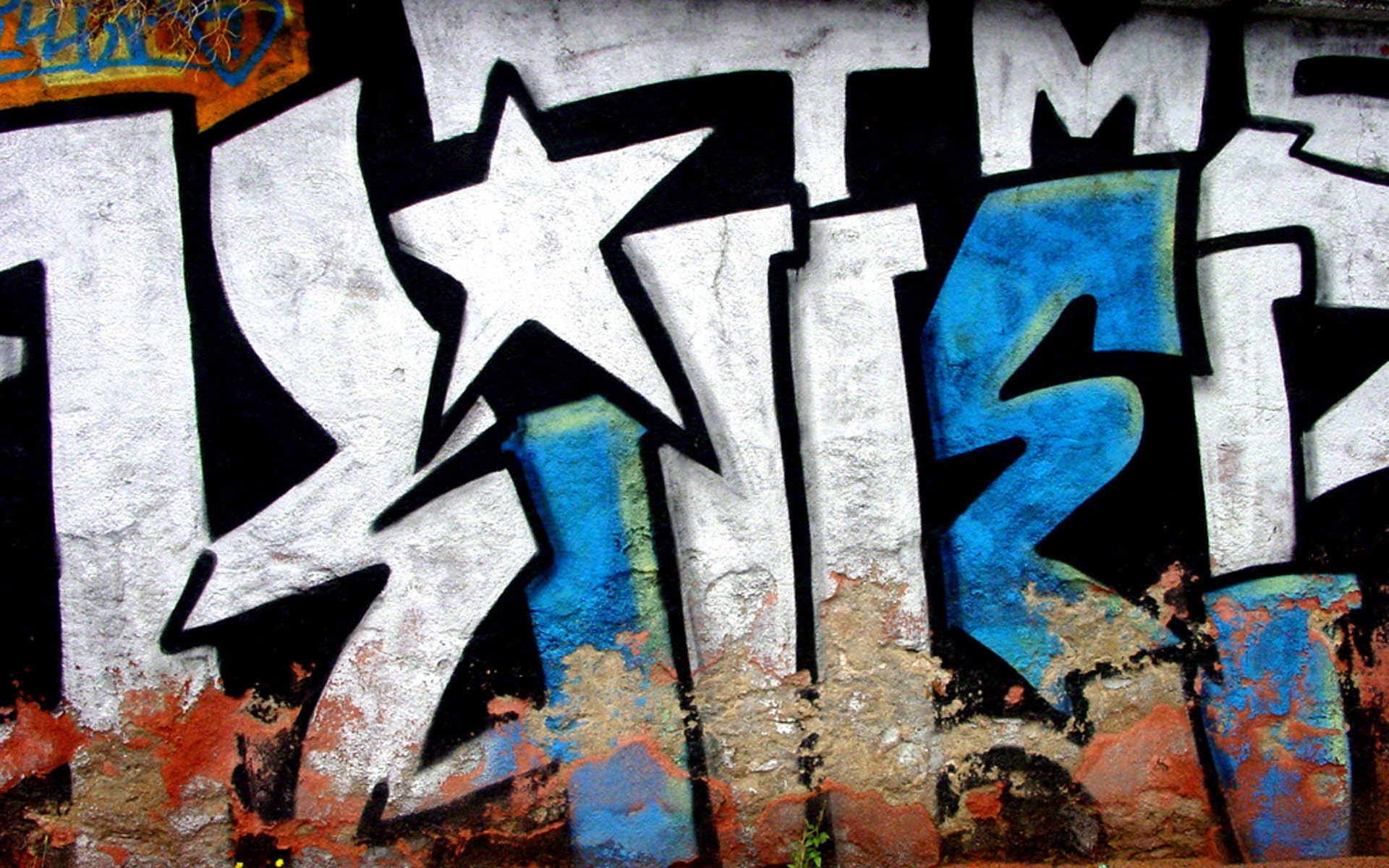 persuasive essay on graffiti Beyond being a music genre, hip hop is also considered as a culture and a lifestyle which originated from the american youths of african and hispanic origin in the bronx area in the new york city in the late 1960s the elements of hip hop music and culture include mcing or rapping, break dance or b-boying, graffiti writing,.