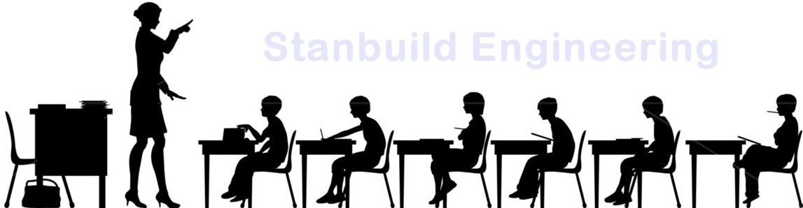 classroom silhouette pictures to pin on pinterest pinsdaddy apple clip art images apple clip art