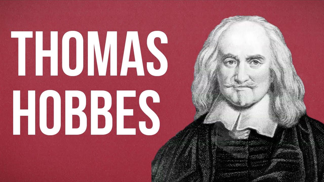 hobbes vs aristo