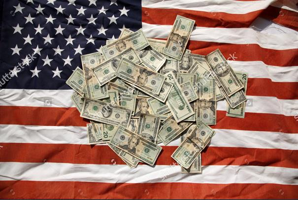 the obsession with money and greed in american society But where will america's sick obsession with wealth and money greed for money and greed for power when society figures e-mails sent to sottnet become.