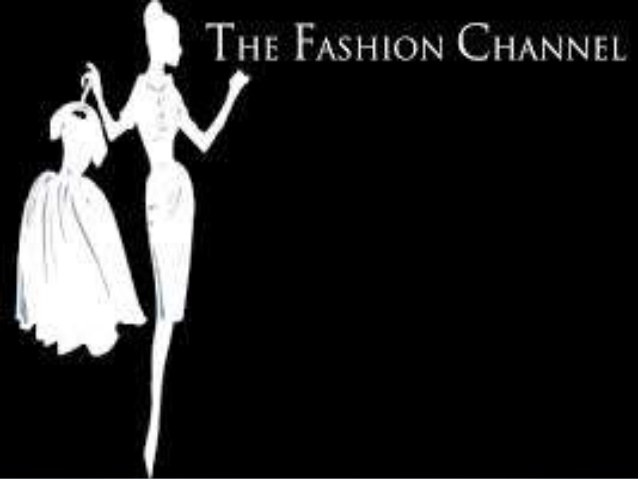 the fashion channel case 2 Fashiontv is an international fashion and lifestyle broadcasting television channel founded in france in 1997, by its polish-born president michel adam lisowski, fashiontv is a widely distributed satellite channels in the world with 31 satellite and 2,000 cable systems.