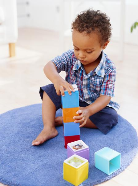 independent play – Parenting Answers by Dr. Rene