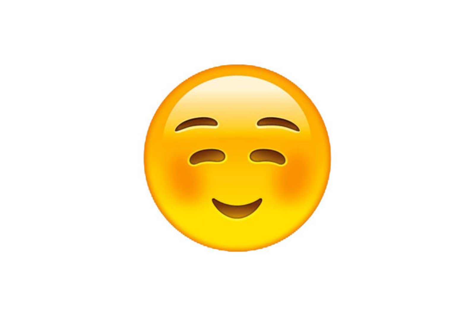 Facebooksymbole Smileysymbol Emojisymbol Emoticon - HD1680×879