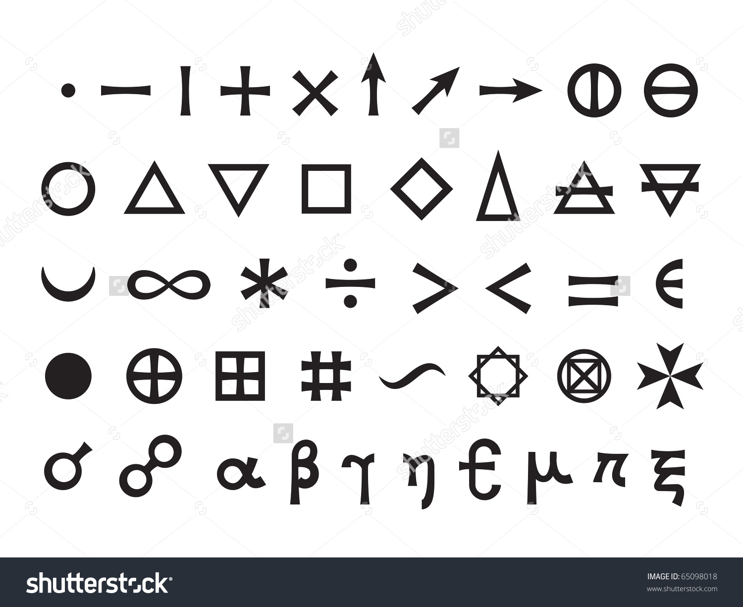 Name of math symbols image collections symbol and sign ideas name of math symbols images symbol and sign ideas presentation name on emaze in a easier buycottarizona