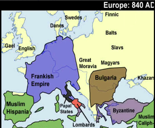 """history great fall of europe The fall of europe: why the european union is he so famouslypredicted """"the end of history,"""" as well as the groupings like great."""