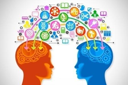 Resultado de imagen de aprendizaje y memoria