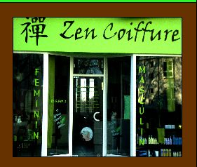Projet Zen By Carolane Ferron On Emaze
