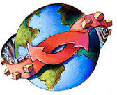 Image result for LIBRECAMBISMO