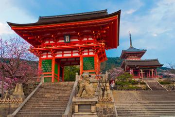 RELIGION IN JAPAN on emaze