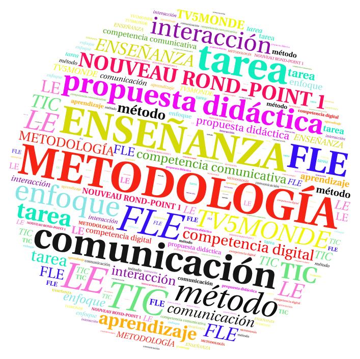 Resultado de imagen de imagen sobre comunicacion linguistica en lengua española