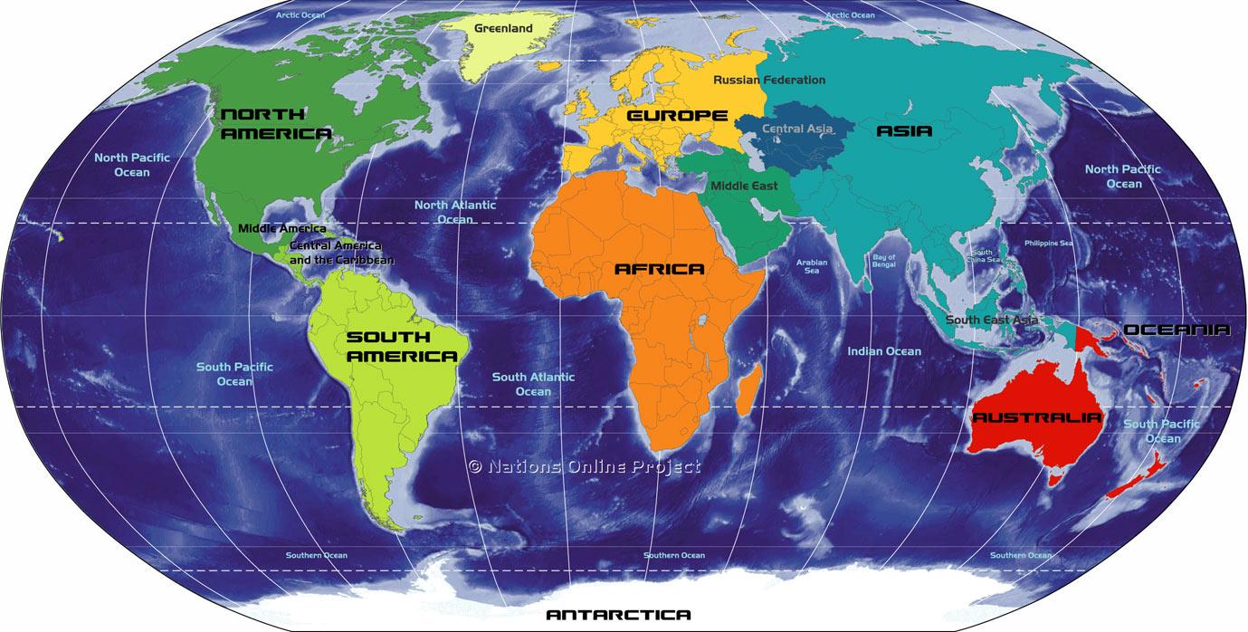 major river valley civilizations