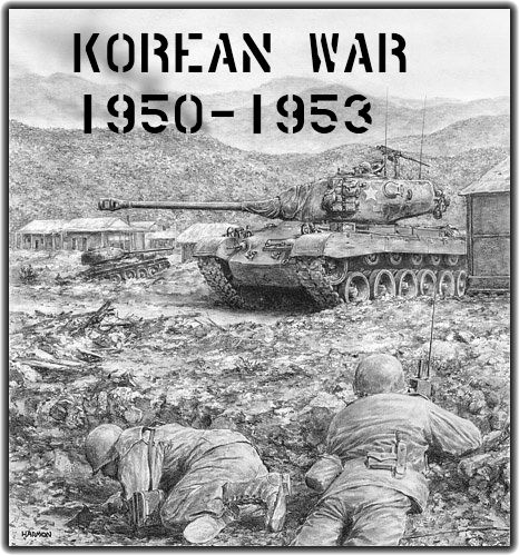 a description of the korean war as the first war the united nations had to face The one hope of avoiding a war lay with bringing the united nations into negotiations with the two koreas and their allies unfortunately, the un failed its first test after attempts to bring about a solution through the united nations security council failed.