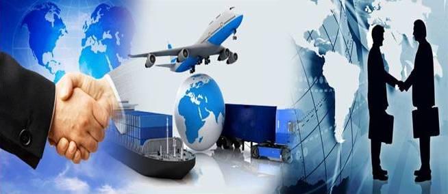 Image Gallery Imagenes De Comercio Internacional