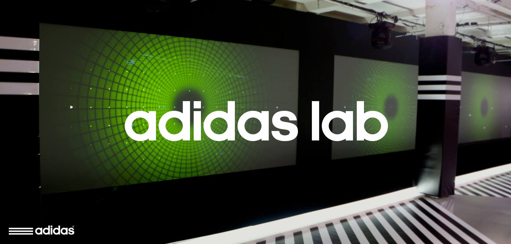 adidas brand audit With the 2016 uefa european championships kicking off this week, the battle between two of sport's biggest brands, nike and adidas is starting to take.