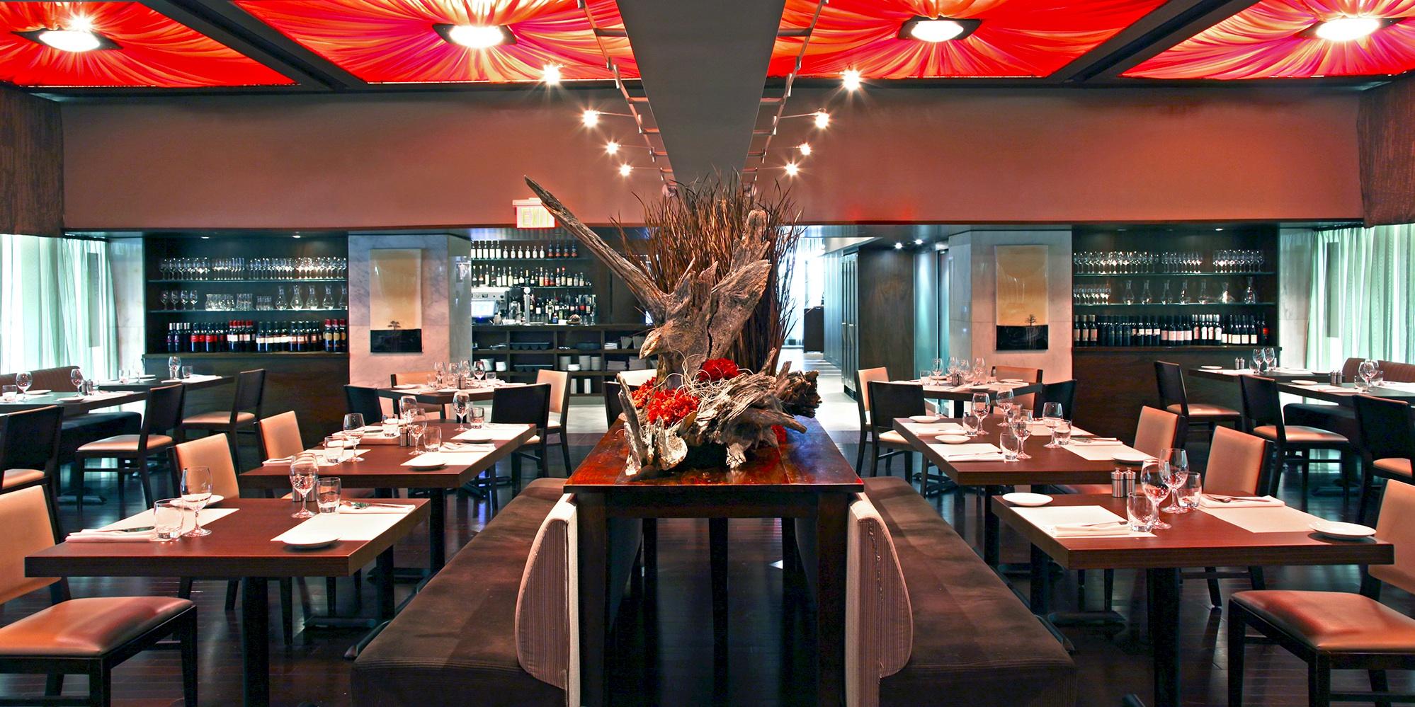 Image result for canadian restaurant