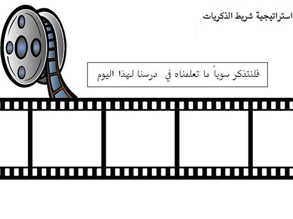 النشاط الاقتصادي في شبة الجزيرة العربية on emaze