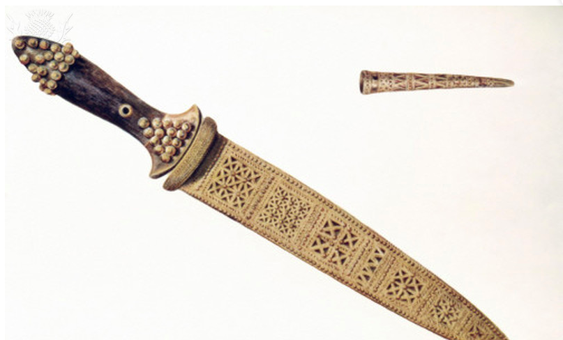 Image Gallery mesopotamian weapons