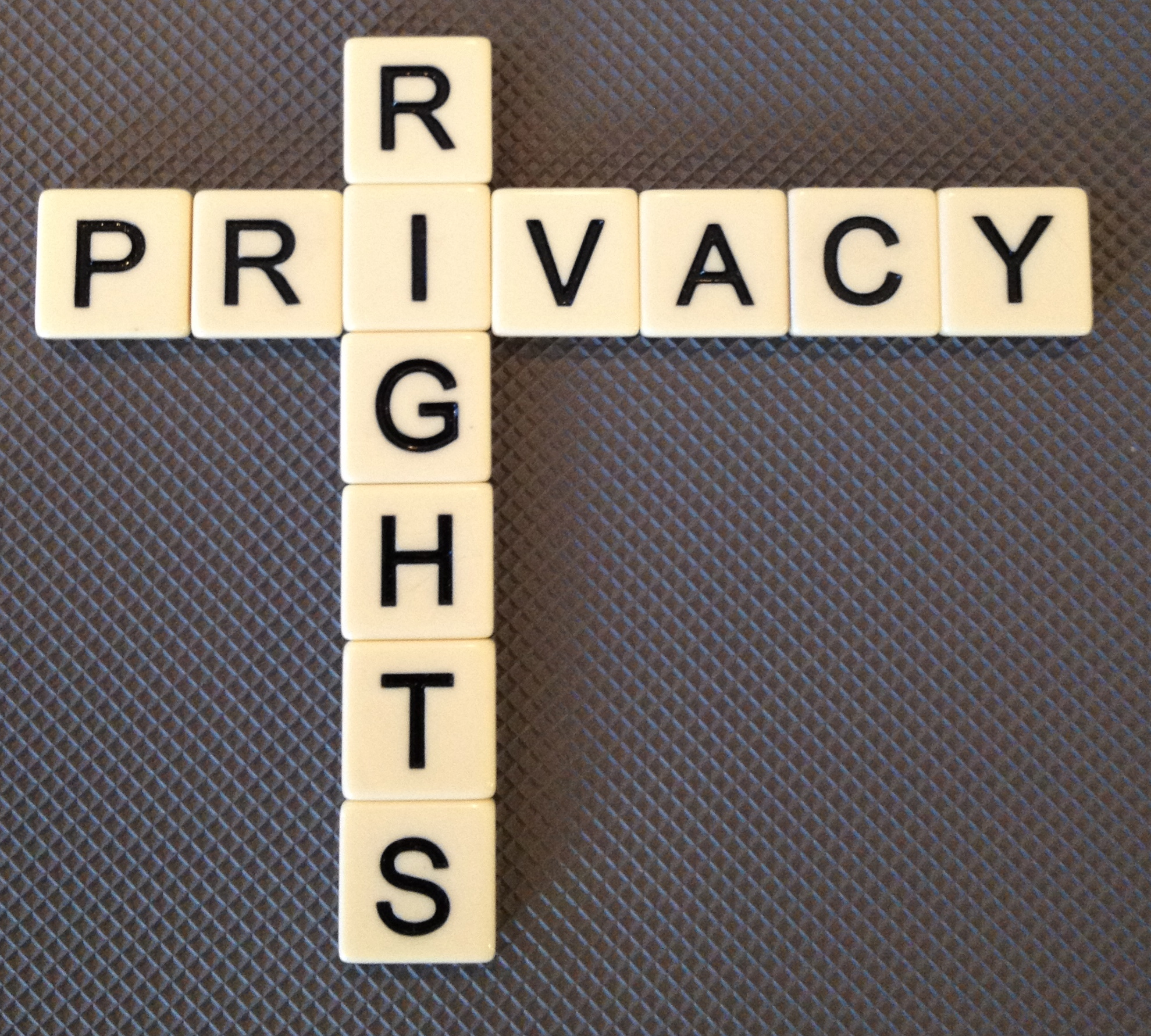 Image result for privacy right