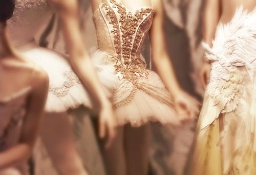 Ballerina Dresses Tumblr