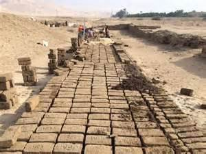 What Natural Resources Did Mesopotamia Lack