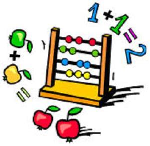 Znalezione obrazy dla zapytania edukacja matematyczna