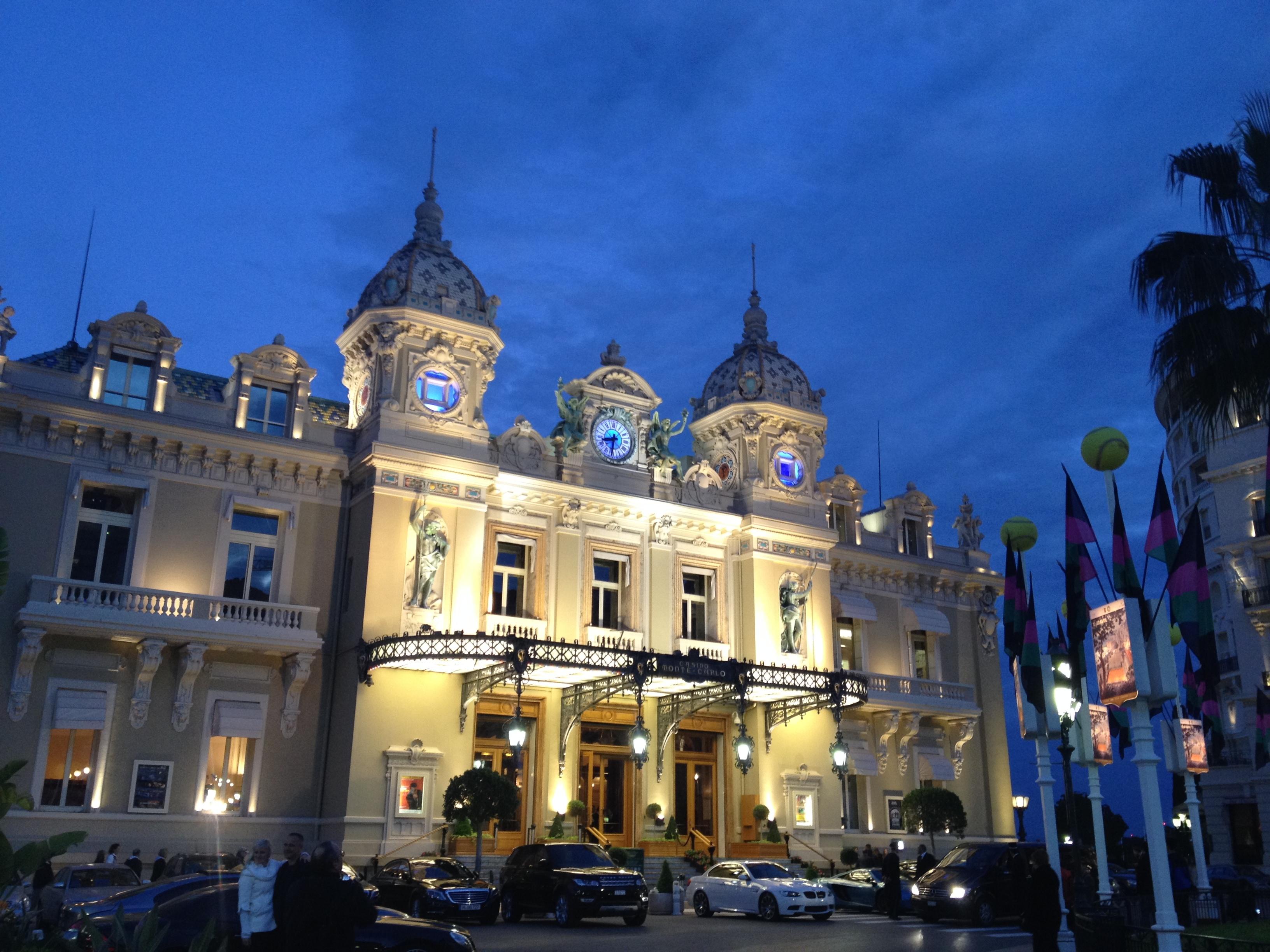 официальный сайт пожар в казино монте карло монако