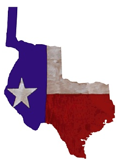 sam houston and the american southwest summary Sam houston biography lawyer, military leader, governor (1793–1863) statesman samuel houston was a key political figure in the creation of the state of texas.