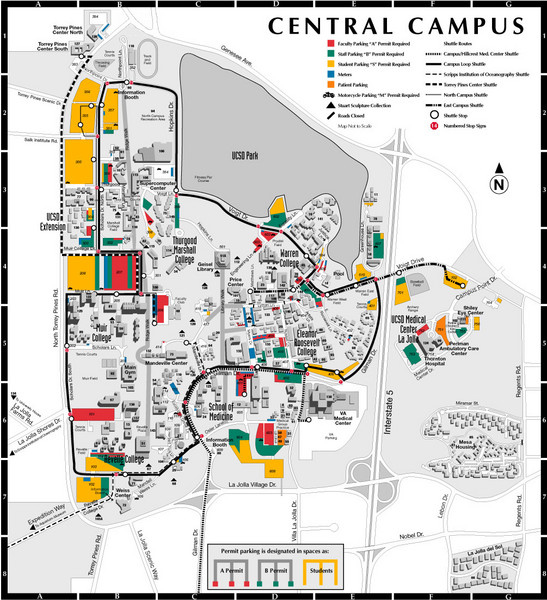 Unled by mariadurazo07 on emaze on dartmouth college campus map printable, ucsd walking map, ucsd college map, ucsd school map, uc davis campus map printable, sdsu campus map printable, fsu campus map printable, ucsd google maps, ucsb campus map printable, ucsd dorms, texas a&m campus map printable, ucsd business school, rice university campus map printable, ucla campus map printable, ucsd visitor parking map, ucsd shuttle, princeton university campus map printable, indiana university campus map printable, cal poly pomona campus map printable, university of washington campus map printable,