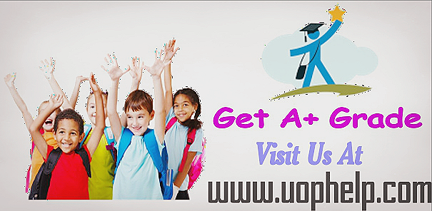 checkpoint history of american education Issuu is a digital publishing platform that makes it simple to publish magazines, catalogs, newspapers, books, and more online easily share your publications and get.