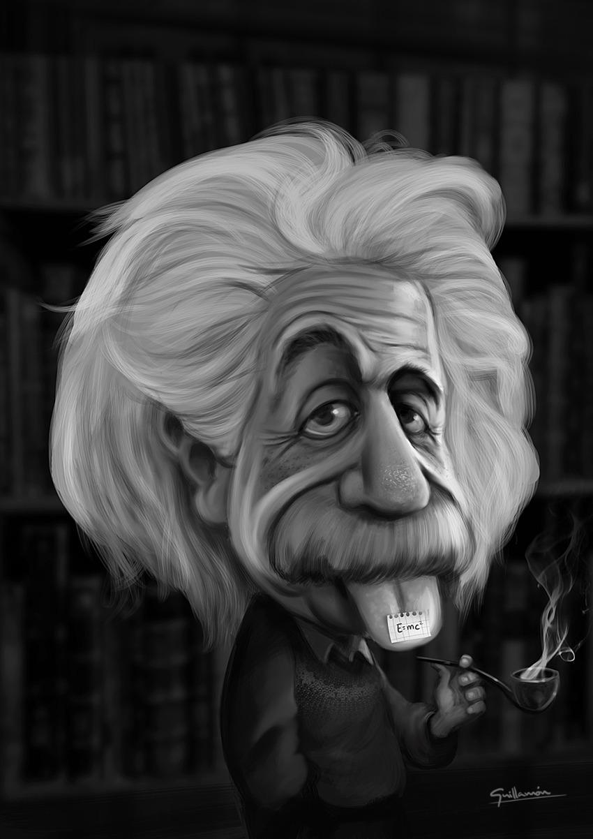 Картинки картинка, смешной эйнштейн картинки
