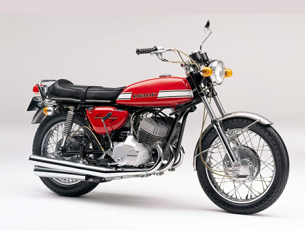 The base bike was a 1980 xs650 in a very poor state cylinders where - Yamaha Xs 650