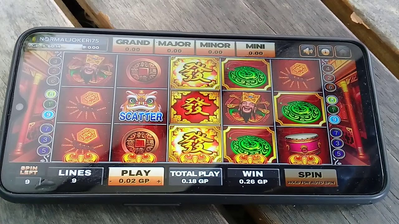 What Are The Advantages Of Choosing Online Casinos You By Lesliecastelia On Emaze