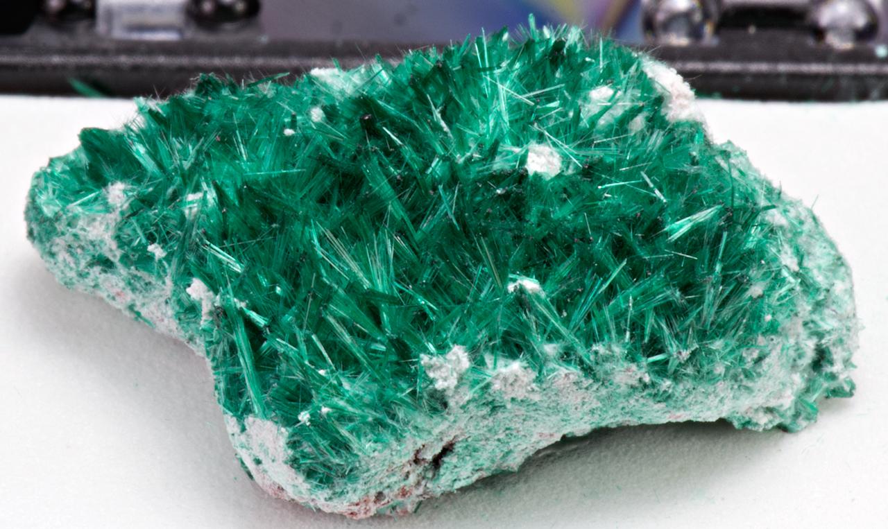 Αποτέλεσμα εικόνας για brochantite